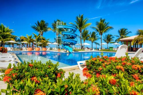 . Hotel Praia do Sol