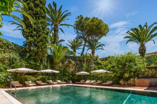 . Boutique Hotel Las Islas - Adults Only