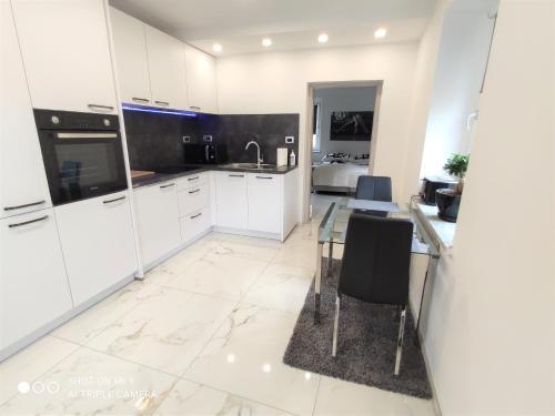 City Jewel - Apartment - Ravne na Koroskem