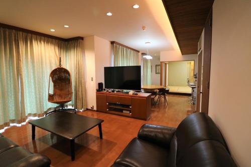 Andiamo a Atami - Accommodation