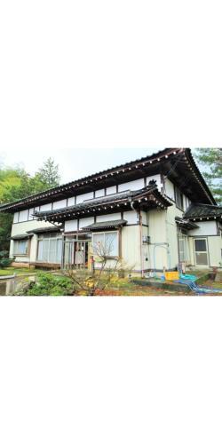 Tsuruoka - House - Vacation STAY 8262