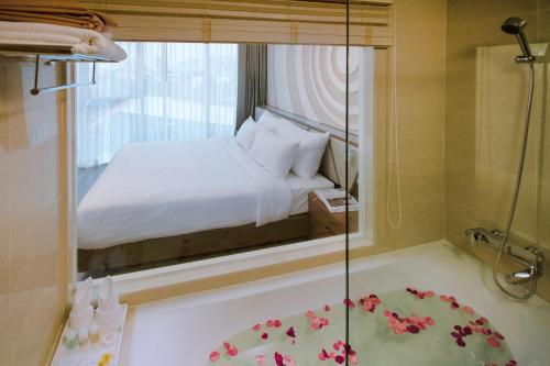 Olive Bangkok Hotel (formally Olive Residence) photo 7