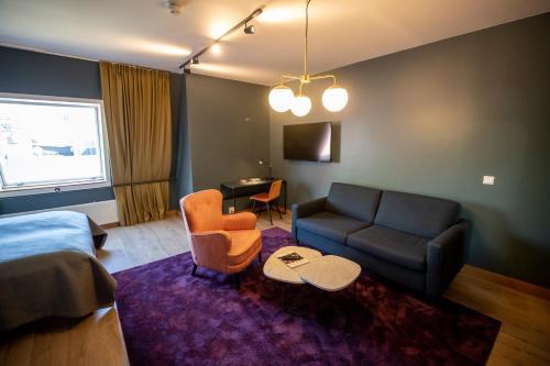 Hotell Bondeheimen - Photo 4 of 85
