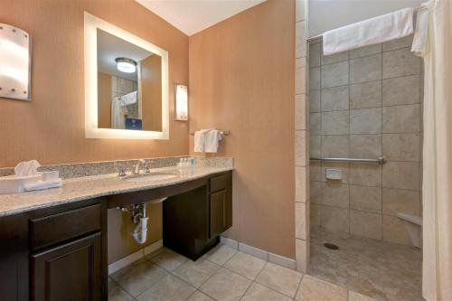 Homewood Suites by Hilton Denver Tech Center - Englewood, CO CO 80112