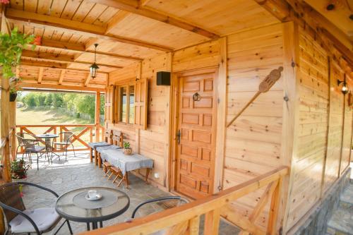 Villa RESET - Chalet - Zlatibor