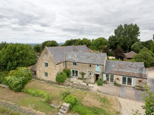 Woodcock Farm - Bristol