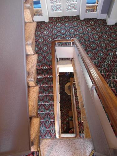 County Hotel - Photo 7 of 10