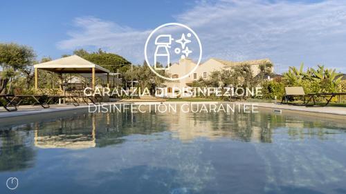 . Italianway - Locanda della Meridiana