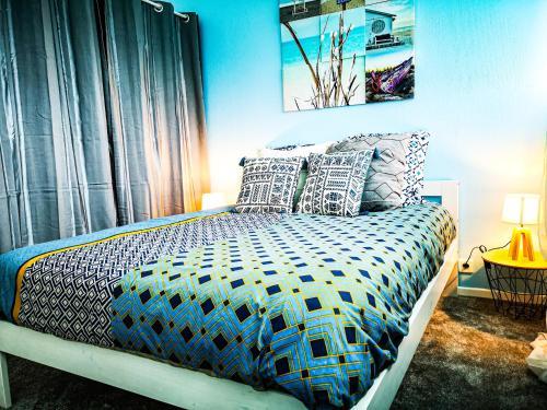 Léman Holidays - Apartment - Sciez