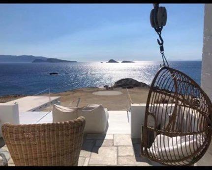 . Onar Suites & Villas