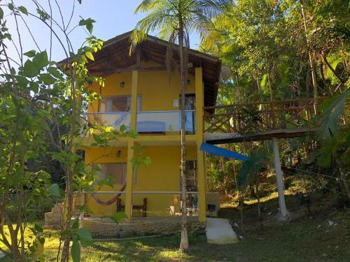 . Flat Boa Vista