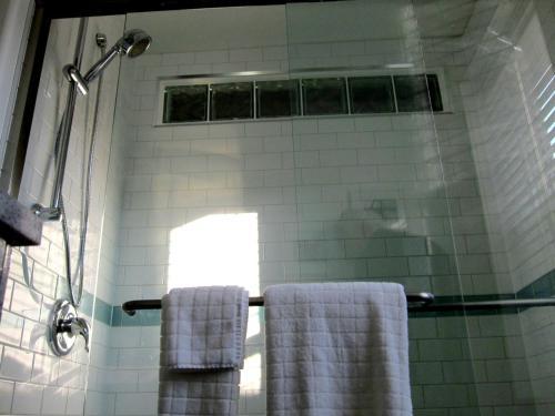 Merrickville Guest Suites - Accommodation - Merrickville