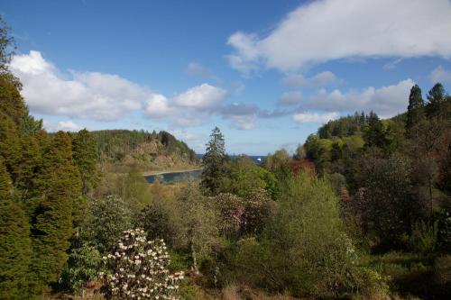 Tarbert, Loch Fyne, Argyll and Bute PA29 6YJ, Scotland.
