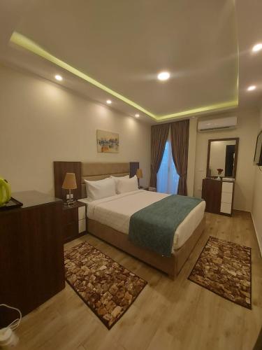 Jewel Zamalek Hotel - image 3