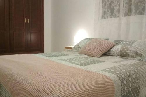 Beautiful House Sierrecilla - Hotel - Humilladero