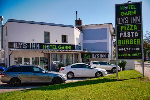 __{offers.Best_flights}__ Hotel Garni Ilys Inn