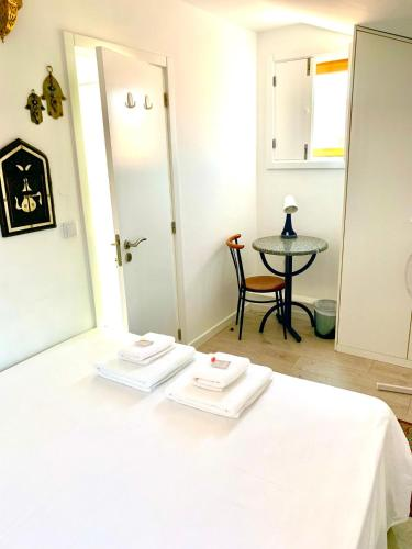 Le Maroc Guesthouse - Photo 8 of 23