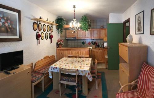 Appartamento Lilly Saint Gree - Apartment - Viola