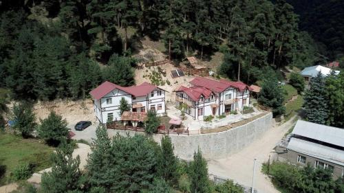 Sochi Guest House