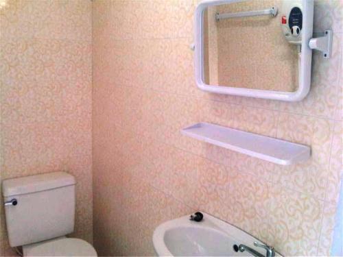 VareeVara Apartment photo 11