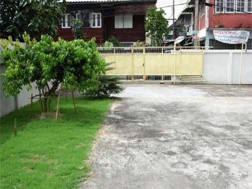 VareeVara Apartment photo 14
