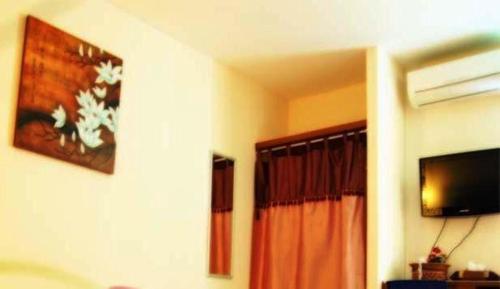 VareeVara Apartment photo 17