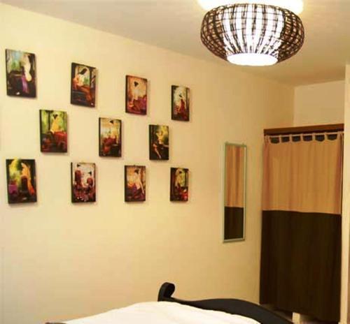 VareeVara Apartment photo 20