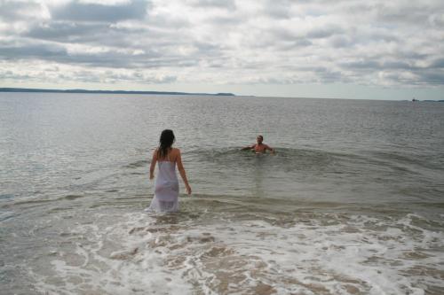 Surfside Inn - Queensland, NS B0J 1T0