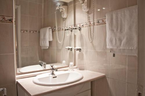 Hotel Hippodrome photo 11