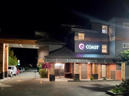 __{offers.Best_flights}__ Coast Parksville Hotel