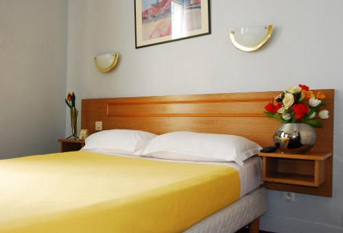 Hotel Cosy Monceau photo 10