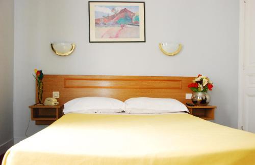 Hotel Cosy Monceau photo 11