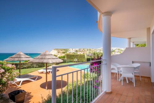 Clube Porto Mos - Sunplace Hotels & Beach Resort - Photo 4 of 109