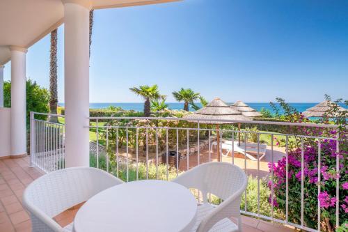 Clube Porto Mos - Sunplace Hotels & Beach Resort - Photo 2 of 109