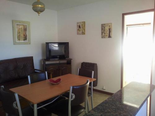 . Apartamento Miramar Calle 21