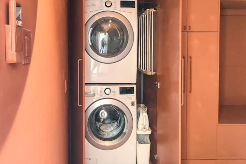 Casita Palm Springs Main image 1