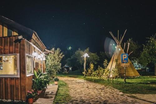 Sunny Nights Hostel - Photo 6 of 47