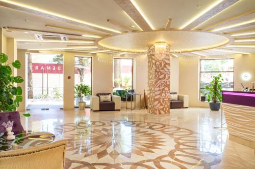 Denart Hotel - Sochi