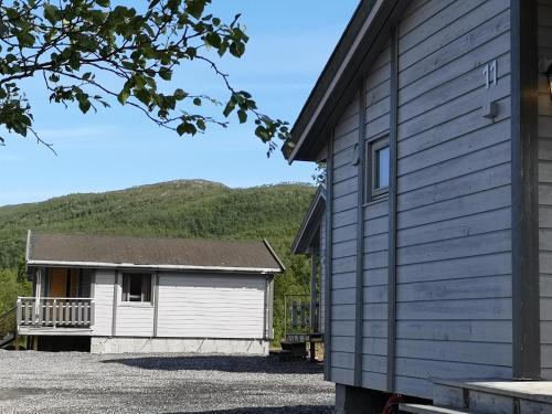 Fjordbotn Camping - Photo 2 of 29