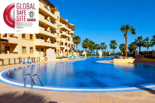 . Senator Mar Menor Golf & Spa Resort