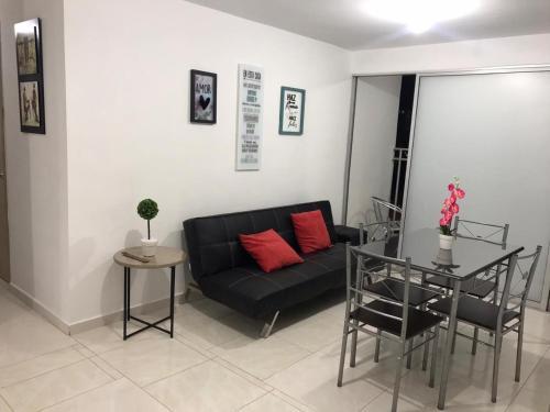 Excelente apartamento 902 Pacific Blue - image 4