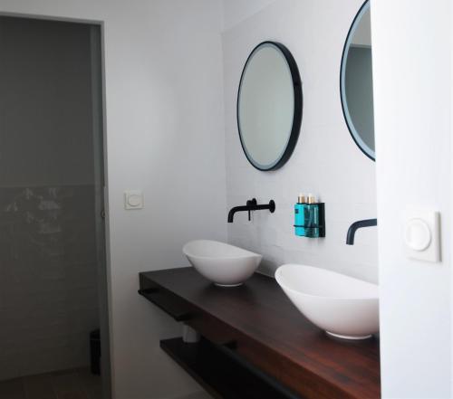 Habitación Doble Superior - 1 o 2 camas Albariza Hotel Boutique 13