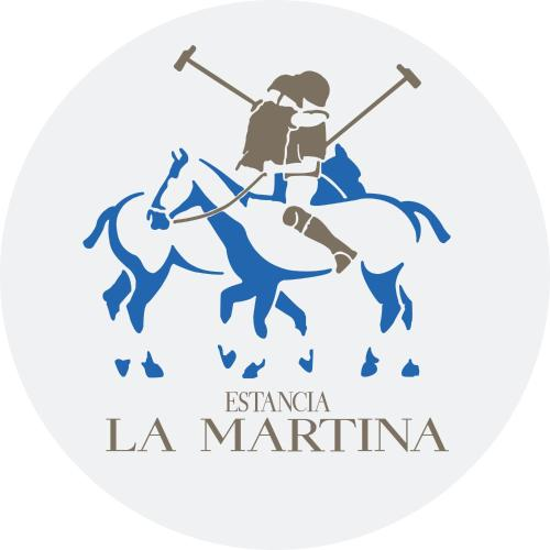 Estancia La Martina