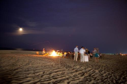 Ocean Place Resort - Long Branch, NJ 07740