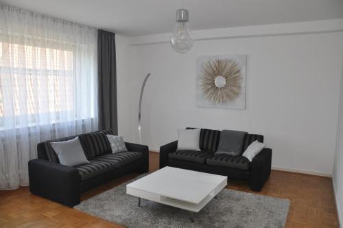 Ferienwohnung Hölscher - Apartment - Sendenhorst