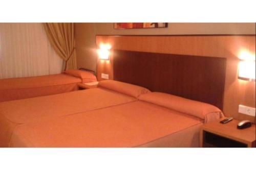 Room #1745420