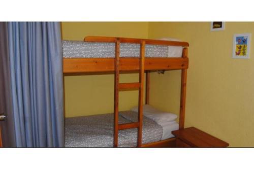 Room #1745422
