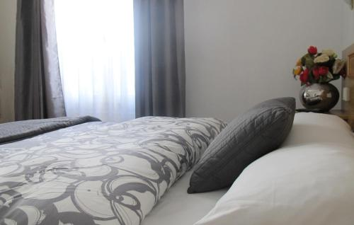 Hotel Cosy Monceau photo 13