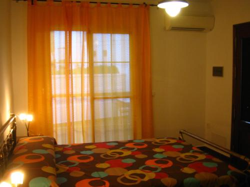 Two-Bedroom Apartment Manbea 8