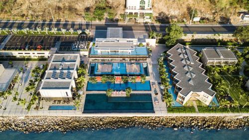 . Marina Bay Vung Tau Resort & Spa